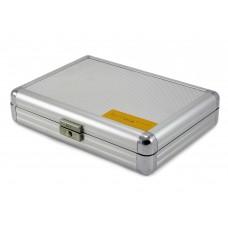 Нутромер индикаторный рычажный электронный НИРЦ 30-50 0,005 ЧИЗ