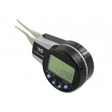 Нутромер индикаторный рычажный электронный НИРЦ 10-30 0,005 ЧИЗ
