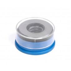 Калибр-кольцо Tr  36х12 (P6) 2-зах 8e НЕ LH МИК