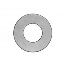Кольцо установочное  d  27   кл.3 ЧИЗ