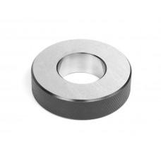 Кольцо установочное d  20 кл.3 ЧИЗ | 399043