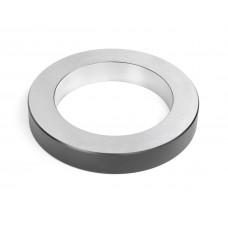 Кольцо установочное d 200 кл.3 ЧИЗ