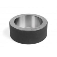 Калибр-кольцо ГНК-В  42 раб.