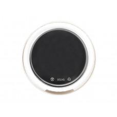 Пластина интерференционная стеклянная ПИ-100 Н кл.2