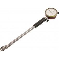 Нутромер индикаторный НИ  100-160 0,01 МИК PRO