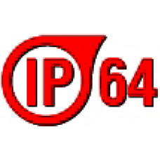 Индикатор часового типа ИЧ-  0,08 0,001 без ушка IP64 ударопроч. 2900SB-70 Mitutoyo