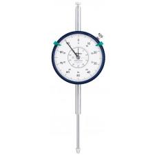 Индикатор часового типа ИЧ- 50 0,01 без ушка ударопроч. 3058SB-19 Mitutoyo