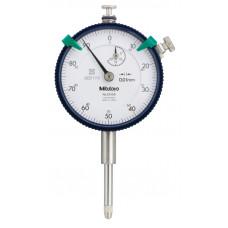 Индикатор часового типа ИЧ- 20 0,01 с ушком 2050S Mitutoyo