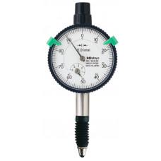 Индикатор часового типа ИЧ-  5 0,001 с ушком IP63 1044S-60 Mitutoyo