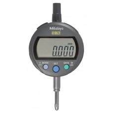 Индикатор электрон.ИЦ- 12,7/0,5