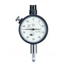 Индикатор часового типа ИЧ-  0,125