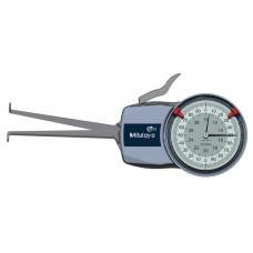 Кронциркуль 10-30mm индикат.д/внутр.измерений 209-302 Mitutoyo