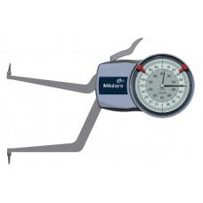 Кронциркуль  89-100мм индикат.д/внутр.измерений 209-309 Mitutoyo