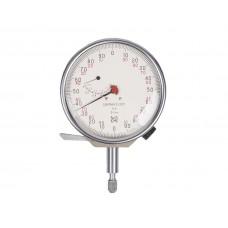 Индикатор рычажный многооборот. 1МИГ 0-1 0,001