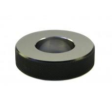 Кольцо установочное d  37 кл.3 ЧИЗ