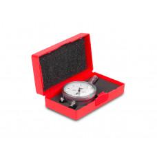 Индикатор часового типа ИЧ- 10 0,01 без ушка SHAN