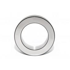 Калибр-кольцо гладкое   4,93 h 6 ПР МИК*