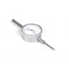 Индикатор часового типа ИЧ- 25 0,01 без ушка SHAN