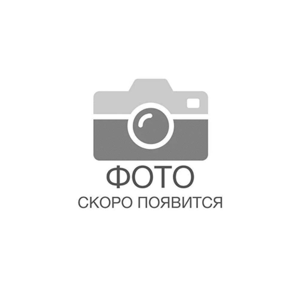 Калибр-валик  3,51 +/-0,001 ЧИЗ
